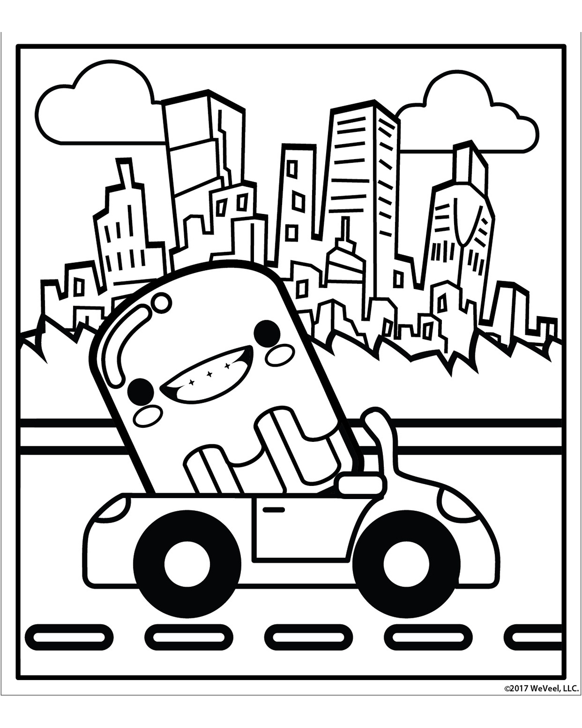 sugar rush coloring pages - photo#14