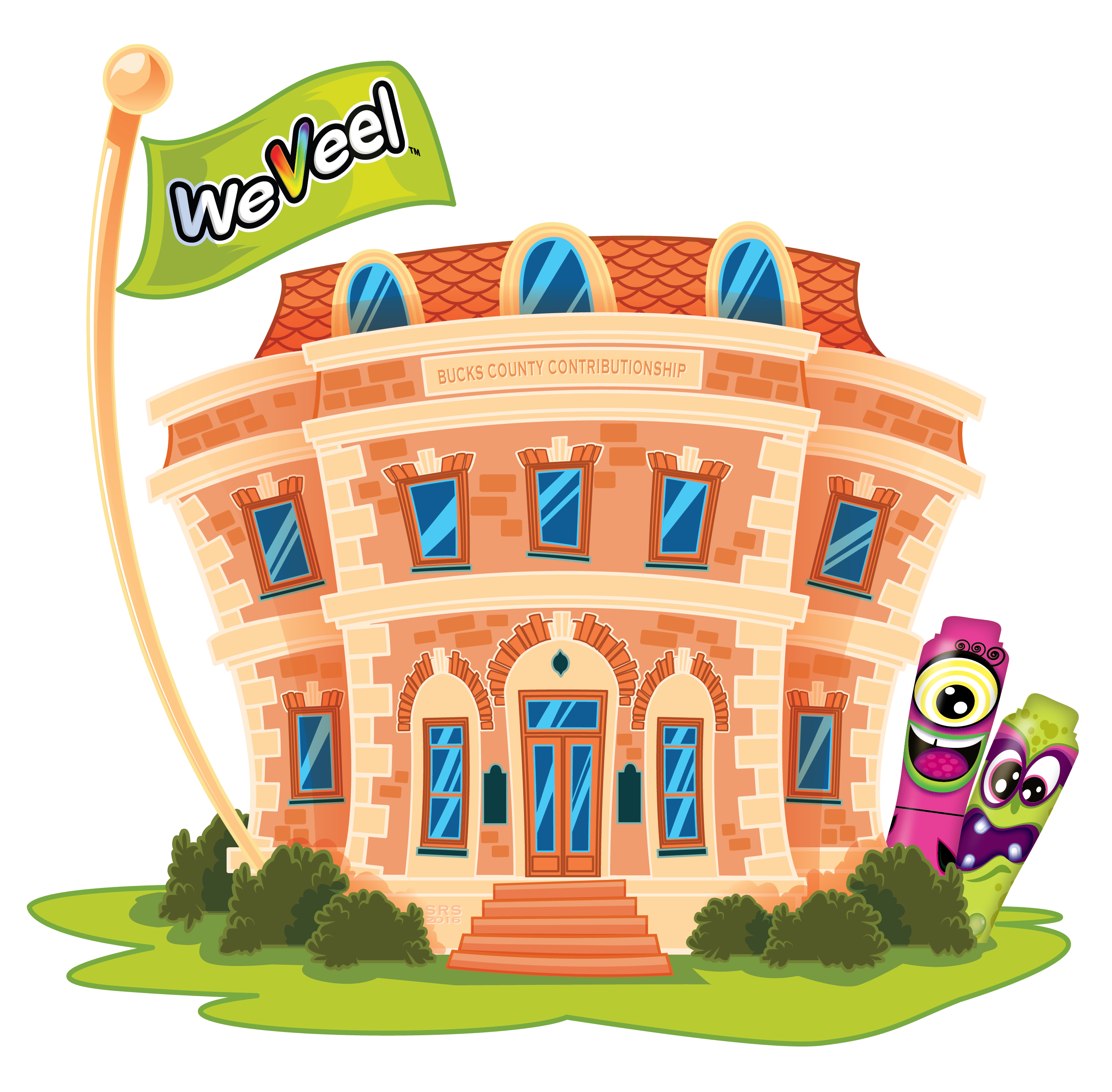 -bouncy-castle-building-01.png width=500; height=500